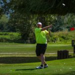 Keith Rowlands Memorial Golf Tournament