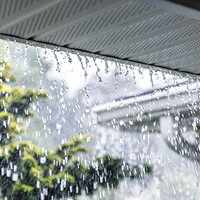New Report Reveals Extreme Weather the New Normal